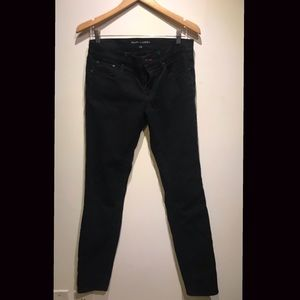 Black Ralph Lauren jeans